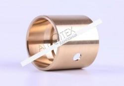 Втулка шатуна — 190N — Premium