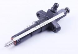 Топливный инжектор (форсунка) — ZS/ZH1100 Y-BOX