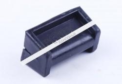 Амортизатор бака (1 шт.) — 178F