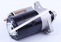 Стартер электрический — 178F