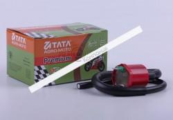 Катушка зажигания Honda 50 — Premium