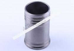 Гильза O75mm — 175N