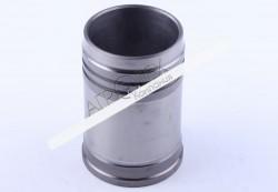 Гильза цилиндра O80 mm — 180N