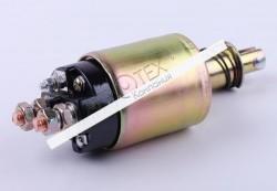 Втягивающее электростартера — 180N-195N