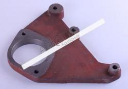 Кронштейн крепления стартера — 180N