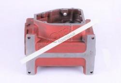 Блок двигателя короткая крышка — 180N УЦЕНКА