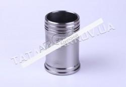 Гильза цилиндра O95 mm (ZUBR original) — 195N