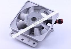 Вентилятор в сборе c генератором — 190N