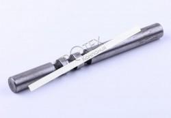 Ось вилки передач L-167 mm – КПП/6