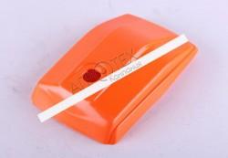 Защита фильтра воздушного — GL43/45
