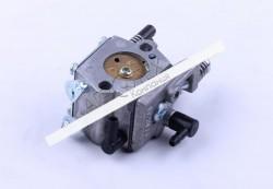 Карбюратор — GL43/45