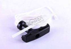 Ручка стартера с веревкой — GL43/45