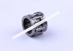 Сепаратор шатуна под палец — GL43/45