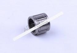 Сепаратор тарелки сцепления — GL43/45