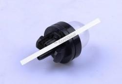 Подкачка топлива (GL4500/5200 FORESTER) — GL43/45