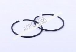 Кольца 38 mm STD — Stihl