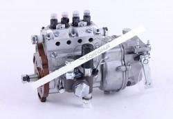Топливный насос высокого давления (ТНВД) ZN490BT DongFeng 404 Chery 404