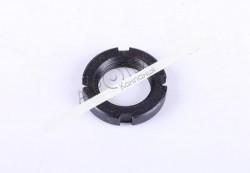 Гайка круглая M27x1,5 Foton 240/244