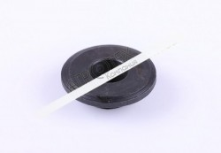 Тарелка пружины клапана нижняя TY290