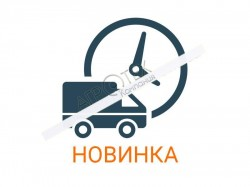 Пробка бензобака 3816 — GL