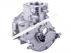 Блок двигателя 65мм — P65F (ZS)