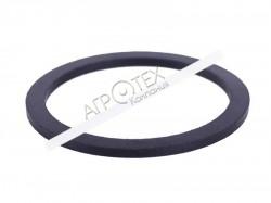 Прокладка бака уплотнительная (резина) — P65/70F (ZS) УЦЕНКА