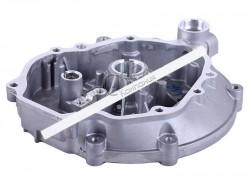 Крышка блока двигателя — P65F (ZS)