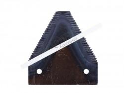 Нож — КСН-1,4