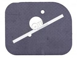 Прокладка глушителя — P70F