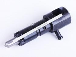Топливный инжектор (форсунка) — 170D