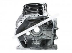 Блок двигателя — 188D