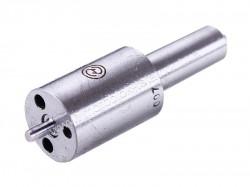 Распылитель форсунки DLLA-155S007 JD3102