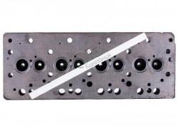 Головка блока цилиндров JD495