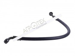 Шланг гидравлический заднего тормоза — Enduro/Kross