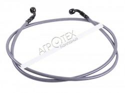 Шланг гидравлический переднего тормоза — Enduro/Kross