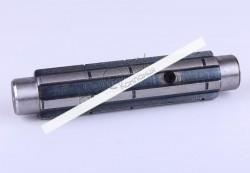 Вал первичный L-156mm – PRF