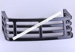 Решетка радиатора DongFeng 240/244/354/404