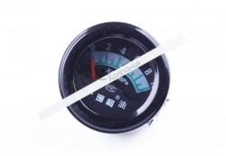 Указатель давления масла DongFeng 240/244