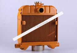 Радиатор DL190-12 Xingtai 120