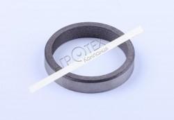 Седло клапана впускного DL190-12 Xingtai 120