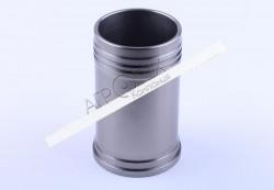 Гильза блока цилиндра Ø105 mm DLH1105 Xingtai 160-180