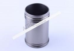 Гильза блока цилиндра Ø110 mm DLH1110 Xingtai 160-180