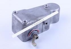 Крышка клапанов DLH1100 Xingtai 160