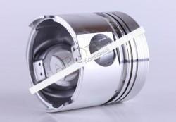 Поршень Ø105 mm DLH1105 Xingtai 160-180