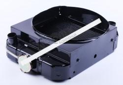 Радиатор TY290 Xingtai 180