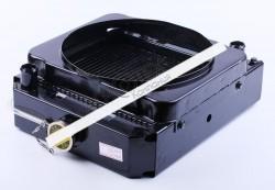 Радиатор TY2100 Xingtai 244
