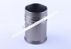 Гильза блока Ø122 mm KM130/138 Xingtai 24B, Shifeng 244,Taishan 24