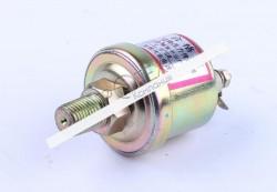 Датчик давления масла 2-х контактный Foton 244/504, Jinma 244/404
