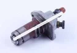 Насос топливный ТНВД  DLH1100 Xingtai 160