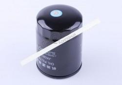 Фильтр масляный D-18mm DongFeng 244/240 (JX0810B )